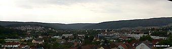 lohr-webcam-31-08-2018-05:50