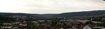 lohr-webcam-31-08-2018-06:00