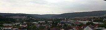 lohr-webcam-31-08-2018-07:00