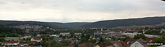 lohr-webcam-31-08-2018-07:30