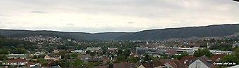 lohr-webcam-31-08-2018-07:40