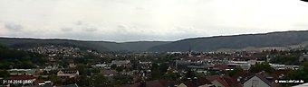 lohr-webcam-31-08-2018-08:00