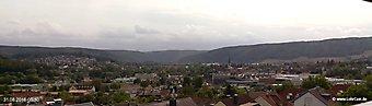 lohr-webcam-31-08-2018-08:10