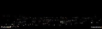 lohr-webcam-31-08-2018-22:00