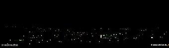 lohr-webcam-31-08-2018-23:50