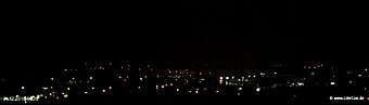 lohr-webcam-01-12-2018-06:20