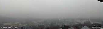 lohr-webcam-01-12-2018-10:00