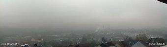 lohr-webcam-01-12-2018-10:10