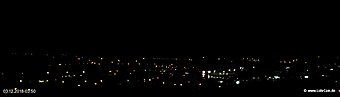 lohr-webcam-03-12-2018-03:50