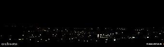 lohr-webcam-03-12-2018-04:20