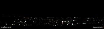lohr-webcam-03-12-2018-04:30