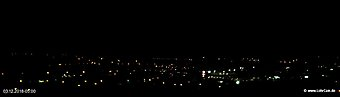 lohr-webcam-03-12-2018-05:00