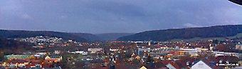 lohr-webcam-03-12-2018-08:00