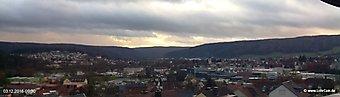 lohr-webcam-03-12-2018-09:30