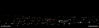 lohr-webcam-03-12-2018-23:00