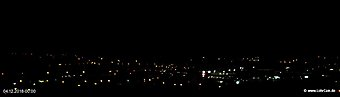 lohr-webcam-04-12-2018-00:00