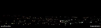 lohr-webcam-04-12-2018-03:50