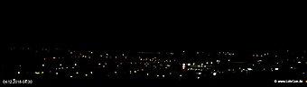 lohr-webcam-04-12-2018-04:30