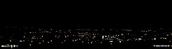 lohr-webcam-04-12-2018-06:10