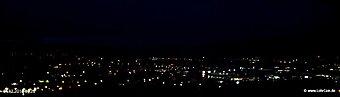 lohr-webcam-04-12-2018-07:20