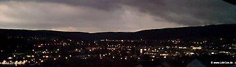 lohr-webcam-04-12-2018-07:40