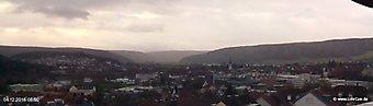 lohr-webcam-04-12-2018-08:50