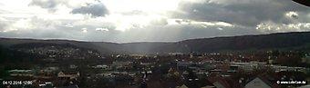 lohr-webcam-04-12-2018-12:00