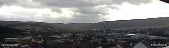 lohr-webcam-04-12-2018-12:10