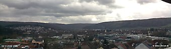 lohr-webcam-04-12-2018-12:30
