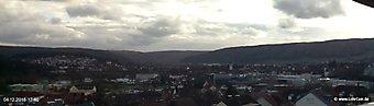 lohr-webcam-04-12-2018-13:40