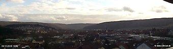lohr-webcam-04-12-2018-14:00