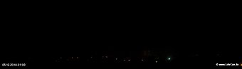 lohr-webcam-05-12-2018-01:00