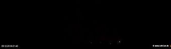 lohr-webcam-05-12-2018-01:40