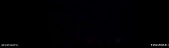 lohr-webcam-05-12-2018-02:10