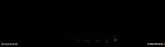 lohr-webcam-05-12-2018-05:00
