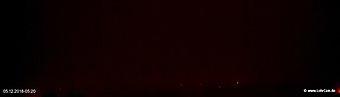 lohr-webcam-05-12-2018-05:20