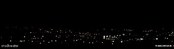 lohr-webcam-07-12-2018-02:20