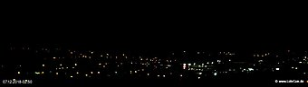 lohr-webcam-07-12-2018-02:50