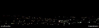 lohr-webcam-07-12-2018-03:00
