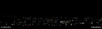 lohr-webcam-07-12-2018-03:10