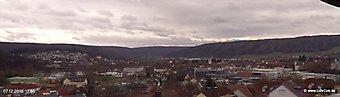 lohr-webcam-07-12-2018-13:50