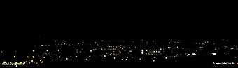 lohr-webcam-07-12-2018-19:50