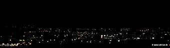 lohr-webcam-07-12-2018-21:40