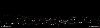 lohr-webcam-08-12-2018-01:00
