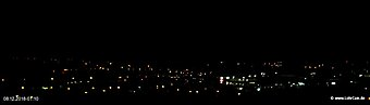 lohr-webcam-08-12-2018-01:10