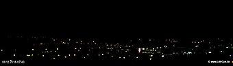 lohr-webcam-08-12-2018-02:40