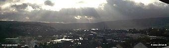 lohr-webcam-10-12-2018-09:50
