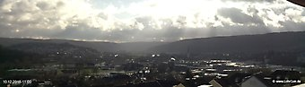lohr-webcam-10-12-2018-11:00