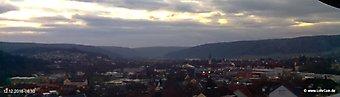lohr-webcam-12-12-2018-08:10