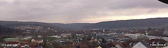 lohr-webcam-12-12-2018-09:20